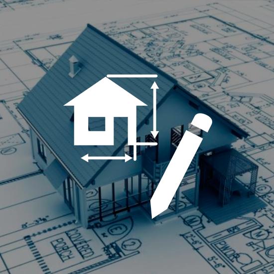 Projetos de Arquitetura para áreas comuns de Condomínios, Empresas, Clínicas e Residências