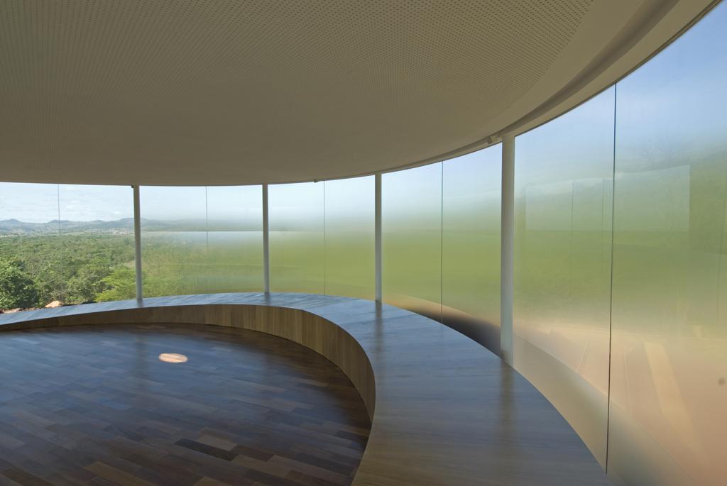 Galeria Doug Aitken